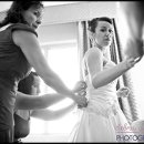 130x130 sq 1341590075167 austinweddingphotographer023
