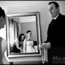 130x130_sq_1341590133602-austinweddingphotographer035