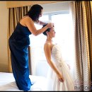 130x130 sq 1341590147213 austinweddingphotographer040
