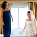 130x130 sq 1341590179739 austinweddingphotographer041