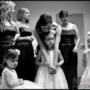 130x130 sq 1341590252604 austinweddingphotographer056