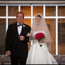 130x130 sq 1341590315677 austinweddingphotographer067