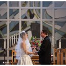 130x130 sq 1341590561448 austinweddingphotographer110