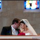 130x130 sq 1341590669751 austinweddingphotographer126