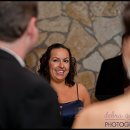 130x130 sq 1341590714420 austinweddingphotographer134