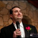 130x130 sq 1341590733363 austinweddingphotographer138