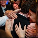 130x130 sq 1341591524576 austinweddingphotographer231