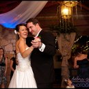 130x130 sq 1341591606325 austinweddingphotographer226