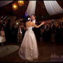 130x130 sq 1341591660089 austinweddingphotographer143