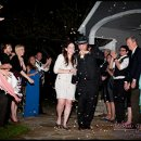 130x130 sq 1341952701049 austinweddingphotographer100