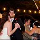130x130 sq 1341952710342 austinweddingphotographer091