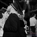 130x130 sq 1341952712811 austinweddingphotographer092