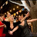 130x130 sq 1341952718283 austinweddingphotographer094