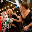 130x130 sq 1341952721621 austinweddingphotographer095