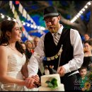 130x130 sq 1341952735230 austinweddingphotographer078
