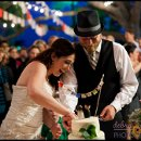 130x130 sq 1341952738153 austinweddingphotographer079