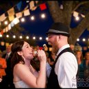 130x130 sq 1341952741227 austinweddingphotographer080