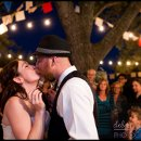 130x130 sq 1341952743867 austinweddingphotographer081