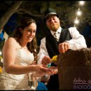 130x130 sq 1341952746564 austinweddingphotographer082