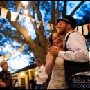 130x130 sq 1341952786485 austinweddingphotographer073