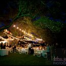 130x130 sq 1341952795711 austinweddingphotographer076