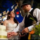 130x130 sq 1341952798586 austinweddingphotographer077