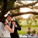 130x130 sq 1341952811183 austinweddingphotographer063