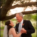 130x130 sq 1341952819615 austinweddingphotographer066