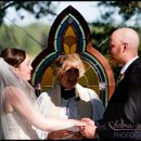 130x130 sq 1341952851831 austinweddingphotographer054