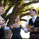 130x130 sq 1341952871472 austinweddingphotographer049
