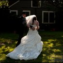 130x130 sq 1341952874267 austinweddingphotographer048