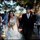 130x130 sq 1341952877956 austinweddingphotographer047