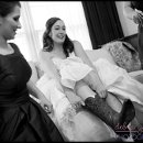 130x130_sq_1341952964231-austinweddingphotographer021