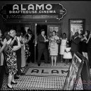 130x130 sq 1342107910149 austinweddingphotographer056