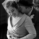 130x130 sq 1342108065438 austinweddingphotographer074