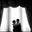 130x130_sq_1342108114798-austinweddingphotographer081