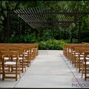 130x130 sq 1342126979531 austinweddingphotographer021