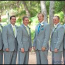 130x130 sq 1342127096607 austinweddingphotographer034