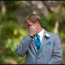 130x130 sq 1342127135071 austinweddingphotographer041