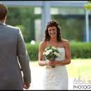 130x130 sq 1342127174500 austinweddingphotographer044