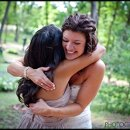 130x130 sq 1342127246360 austinweddingphotographer055