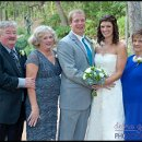 130x130 sq 1342127254803 austinweddingphotographer056