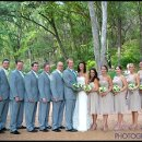 130x130 sq 1342127259943 austinweddingphotographer057