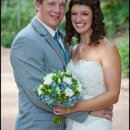 130x130 sq 1342127264946 austinweddingphotographer058