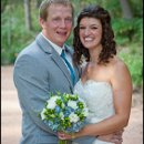 130x130 sq 1342127270362 austinweddingphotographer059