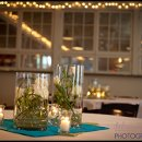 130x130 sq 1342127281650 austinweddingphotographer062