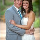 130x130 sq 1342127285813 austinweddingphotographer063