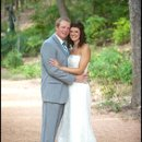 130x130 sq 1342127291634 austinweddingphotographer064