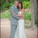 130x130 sq 1342127296934 austinweddingphotographer065