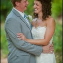 130x130 sq 1342127301519 austinweddingphotographer066